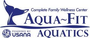 Aqua-Fit