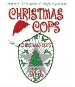 christmas cops pic