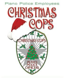 christmas cops pic