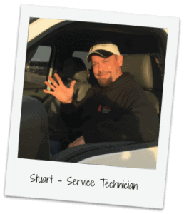 stuart-garage-door-technician-a1-affordable-garage-door-services