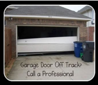National garage door safety month archives a1 affordable for A1 affordable garage door