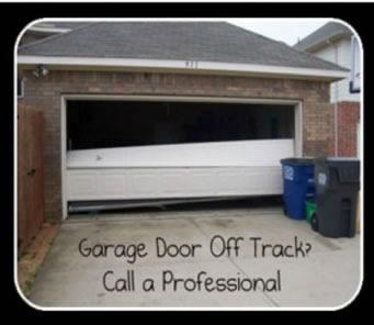 National Garage Door Safety Month 5 Tips