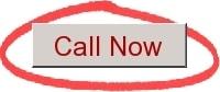 Call now iphone garage door opener button