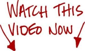 watch iphone garage door opener video