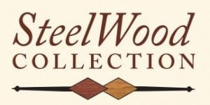 SteelWood Collection