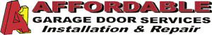 A1 Affordable Garage Door Service