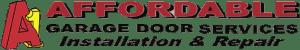 A1 Affordable Garage Doors