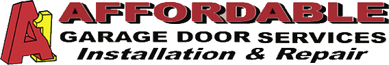 A1 Affordable Garage Doors