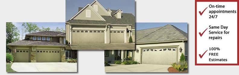 new_garage-door_install
