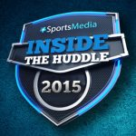 Inside the Huddle 2015