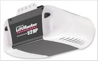 LiftMaster 3240 Screwdrive Garage Door Opener