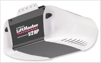 LiftMaster 3240 Screwdrive Garage Door Opener