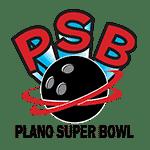 Plano Super Bowl