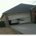 garage-door-repair-allen-tx