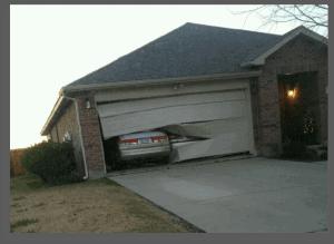 affordable garage door repairs