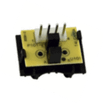 LiftMaster RPM Sensor Part No 041C4398A