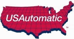 USAutomatic Gate Operators