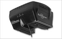 475LM external battery back-up for LiftMaster Garage Door Opener